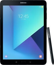 Artikelbild Samsung Tablet-PC / iPad Galaxy Tab S3 9.7 (32GB) WiFi
