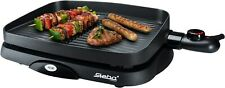 Artikelbild Steba Party-/Barbequegrill VG 90
