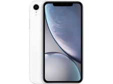Artikelbild Apple iPhone XR 256GB WHite