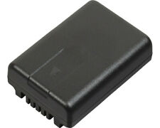 Artikelbild Panasonic VW-VBY100E-K AKKU Battery Pack 3,6V 970mAH