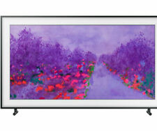 Artikelbild Samsung UE 65 LS 003 The Frame UHD 4K TV  Lifestyle TV