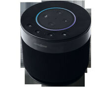 Artikelbild Swisstone Dotbox 1 Bluetooth-Lautsprecher Akkubetrieb, Surround Sound