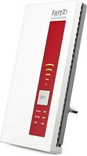 Artikelbild AVM Power WLAN FRITZ! WLAN Repeater 1750 E