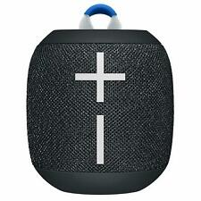 Artikelbild ULTIMATE EARS Wonderboom 2, mobiler kabelloser Bluetooth-Lautsprecher