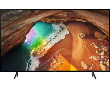 "Artikelbild Samsung QE65Q60"" Zoll Smart TV QLED 4K Ultra HD Bluetooth WLAN"