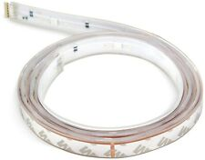Artikelbild Philips LED-Lampe Hue LightStrip Plus ext. 1m