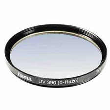 Artikelbild Hama 70177 UV- Protect Filter AR Coated 77 mm NEU & OVP