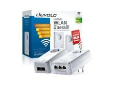 Artikelbild Devolo dLAN 500 AV Wireless Starter Kit