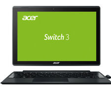 Artikelbild ACER Switch 3 (SW312-31-P8F6) Convertible 64 GB 12.2 Zoll