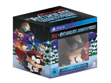 Artikelbild South Park - Collector's Edition Neu-ovp