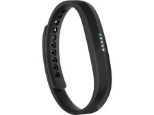 Artikelbild FITBIT Flex 2 Schwarz Activity Tracker Bluetooth