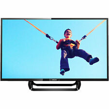 Artikelbild PHILIPS 32PFS5362, 80 cm (32 Zoll), Full-HD, SMART TV, LED TV