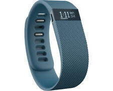 Artikelbild FITBIT FB404SLL-EU Charge Activity-Tracker Grau SIZE Large  Neu OVP