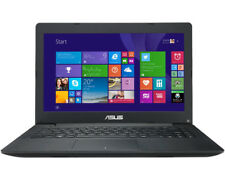 Artikelbild Asus Notebook, R 413 M, 14`` Zoll, 2GB, 500 GB, Windows 8.1, schwarz