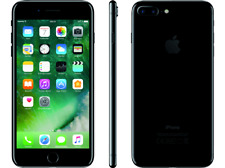 Artikelbild Apple iPhone 7 Plus 32 GB Diamantschwarz 5,5 Zoll Retina IOS