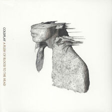 Artikelbild Coldplay - A Rush Of Blood To The Head [Vinyl] NEU & OVP