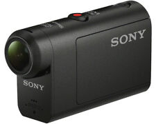 Artikelbild SONY HDR-AS50 Zeiss Action Cam Full HD , WLAN