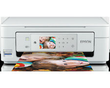 Artikelbild EPSON Expression Home XP 445 3in1 Multifunktionsdrucker NEU & OVP