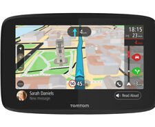 Artikelbild TomTom GO 620 EU World PKW Navigation WLAN