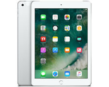 Artikelbild APPLE MP252FD/A iPad (2017) Wi-Fi + Cellular, 32 GB, LTE, Silber *NEU*
