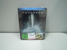 Artikelbild THE DAY AFTER TOMORROW