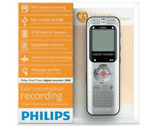 Artikelbild Philips DVT 20050, 4GB *NEU*