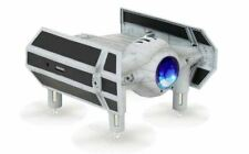 Artikelbild Propel Star Wars Tie Fighter High Performance Battle Drone Aussteller