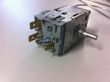Artikelbild Thermostat A13-0063 (481927128854)