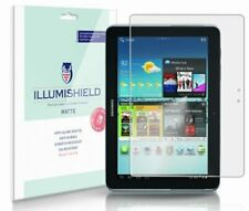 Artikelbild InvisibleShield Original Displayschutz Folie für Samsung Galaxy Tab 4