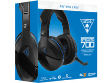 Artikelbild 2287329 TURTLE BEACH Stealth 700P Gaming 7.1 Headset PlayStation 4, PS4 Pro