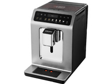 Artikelbild KRUPS EA894T Evicence Plus One-Touch-Cappuccino, Kaffeevollautomat
