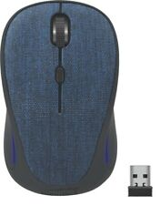 Artikelbild Speedlink CIUS Mouse Wireless USB Blau