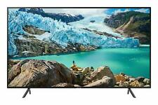 Artikelbild SAMSUNG UE65RU7179 SMART LED TV Wlan 4K UHD