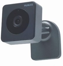 Artikelbild Humax Eye HD Cloud Camera Überwachungskamera Indoor NEU OVP