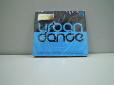 Artikelbild Urban Dance Vol.23 Box-Set 3 CDs
