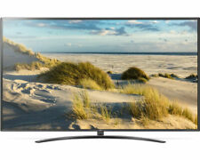 Artikelbild LG 86 UM 7600 PLB.AEU SMART TV UHD 4K LED