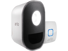 Artikelbild Arlo Security Lights ALS1101-100PES