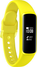 Artikelbild Samsung Galaxy Fit e yellow