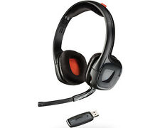 Artikelbild PLANTRONICS GAMECOM P 80 Gaming-Headset Neu&Ovp