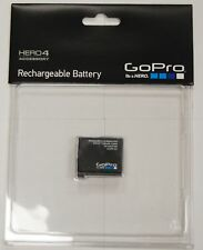 Artikelbild GoPro HERO4 Rechargeable Battery OVP