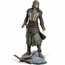 Artikelbild Assassin's Creed Movie - Aguilar Figur