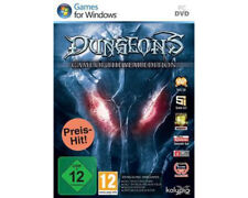 Artikelbild Dungeons Game of The Year Edition