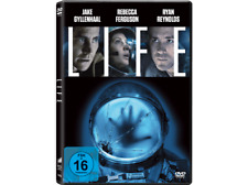 Artikelbild LIFE - DVD Film Movie Neuheit 2017 Neu Ovp