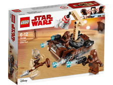 Artikelbild Lego Star Wars 75198 Tatooine Battle Pack