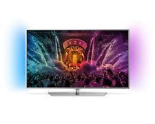 Artikelbild PHILIPS 49PUS6551/12, 123 cm (49 Zoll), UHD 4K, SMART TV, LED TV