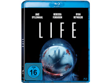 Artikelbild LIFE - Blu-ray BD Film Movie Neu Ovp