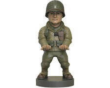 Artikelbild CABLE GUYS Charging Holder - Call of Duty - Red Daniels WWII - inkl. 3mLadekabel
