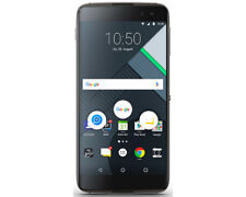 Artikelbild Blackberry DTEK60 32GB
