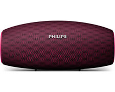 Artikelbild Philips BT6900P EverPlay Bluetooth Lautsprecher Rosa