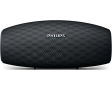 Artikelbild PHILIPS BT6900B Everplay Schwarz Bluetooth Lautsprecher